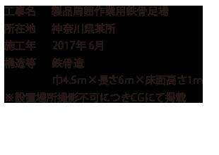 jisseki02-setsumei-2
